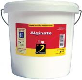 Alginate main-pied Dalbe